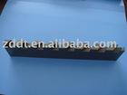 graphite wiper factory