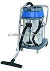 Dust Clean 30L Vacuum Cleaner