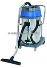 Dust Clean 30L Vacuum Cleaner