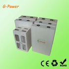 solar batteries/12v 200ah battery