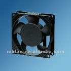 ADDA AC cooling Fan model AA8038 80mm 115v/230v