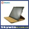 360 slim cases for Ipad2 3- new design