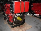 Water cooling Diesel engine