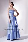 NE10133 New arrvial elegant fashion evening dress 2012