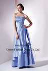 NE10133 New arrvial elegant fashion evening dress 2012