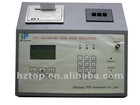With Printing Function Soil Nutrient Tester
