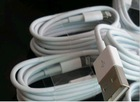 5-8USD iphone 5 cable