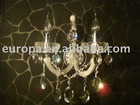 2 lights Wall Lamp Fantastic New Classic Style