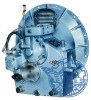 excellent Advance marine gearbox MA100