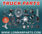 truck Parts mercedes benz parts volvo parts SCANIA RENAULT MAN IVECO