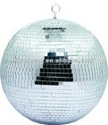 JBSYSTEMS Mirror Balls 10-50cm