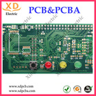 94v-0 1.6mm weighing scale pcb