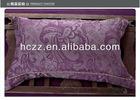 Various Sizes 100% Cotton Bed Sheet 4pcs