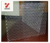 yosun wall plaster mesh