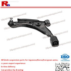Control arm for nissan lower arm nissan lower control arm lower control arm nissan