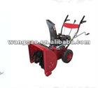 NG-ST065A Snow Blower
