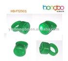 Flashing Ring/plastic ring /lovely ring/flashing toys/promotion gifts