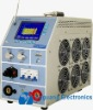 IDCE-2205CTE Battery Discharger & Capacity Tester