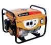 2500W Gasoline Generator (PS3300)