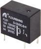 PC board relay FLG1