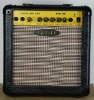 30w Guitar Amplifier SCG-30