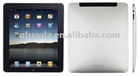 7'' tablet PC android 2.2 system