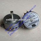 WDD35D-4 Wirewound Potentiometer 5K (Resistor,Rotary)