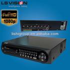 8ch HD-SDI 240fps h.264 network dvr h.264 dvr 8ch compact h.264 network dvr 1080p dvr