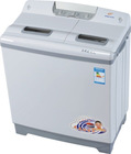 8.8kg,two tub washing machine,