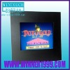 WMS machine use 19'' lcd touch screen monitor ANTI-broken