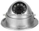 Dome IR CCTV Camera SW-802A