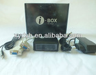 tv dongle IBOX N3 Dongle for N3 for South America