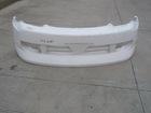 Scion XA Fab FRP Front Bumper