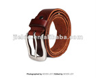 fashion designed exquisite classic genuine leather belt 21PD04