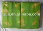 Bed linen in Stock of Dubai