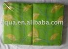 Bed linen in Stock of Dubai