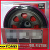 2012 Hot Sell Racing Oil Filter EO4101