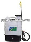 HFYL-20L Knapsack Electric Sprayer