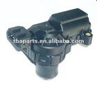 Renaulr 19 energy control velve (Tbi)7701035321