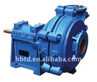 Professional industrial water pump pressure tank