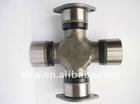 5-510X universal joint for scania volvo truck