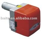 Diesel Oil Burner (Light Oil Burner)