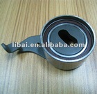 BELT PULLEY FOR TOYOTA CORONA RAV4 CAMRY 13505-74011