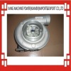 cummins turbocharger M113804811