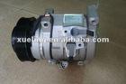 PREVIA 10S17C brand new air conditioner parts toyota