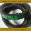cogged v belt