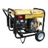 3GF-LH/E Diesel Generator
