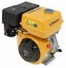 Air-cooled,gasoline/petrol 4-stroke engine WG240