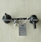 Stabilizer link PROBE I OE NO.3 410 591