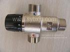 "DN20 3/4"" Thermostatic valve shower"